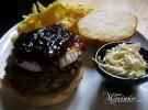 hamburguesa alta burgersia