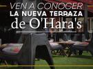 Noticias Breves Julio 2015 (II)