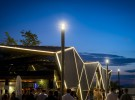 Welow restaurante se renueva (Madrid)