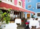 Un paseo gastronómico por Arbidel (Ribadesella)