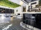 Cinco Atractivos Ambientes en Basarri Gin Club (Madrid)
