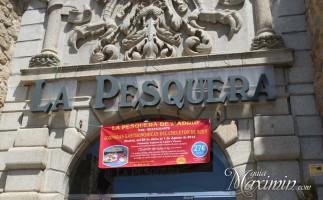 Jornadas Gastronómicas del chuletón de Buey en La Pesquera de Madrid
