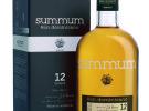 Summum 12+Caja
