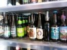 cervezas (3)