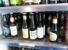 cervezas (4)