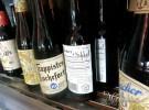 cervezas (5)