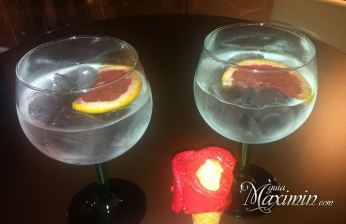 gin-tonic-1024x664