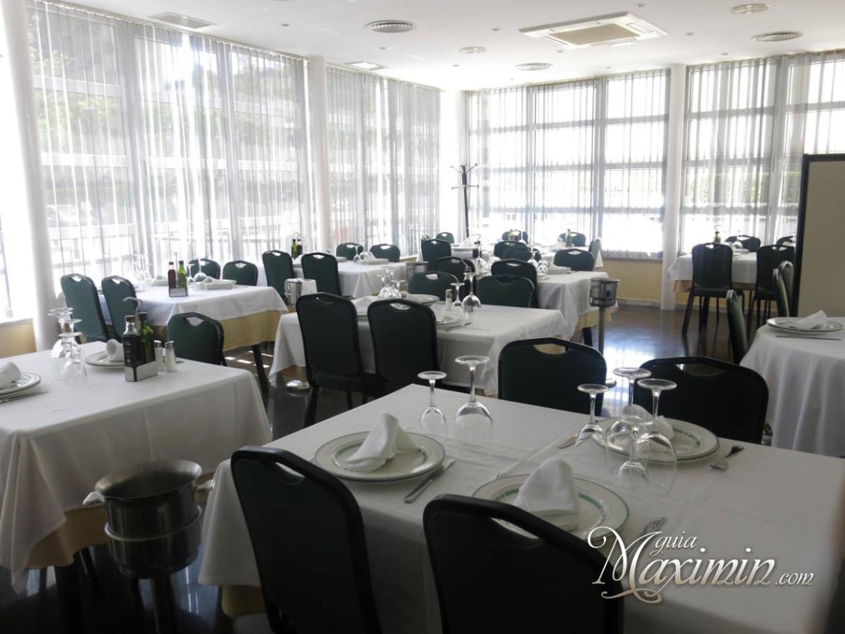 Restaurante Kayuko, una apuesta segura (Gandía-V)