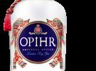 opihr-bottle