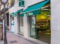 Bio C' Bon4
