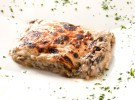 Lasan¦âa de setas_Lunch&Dinner