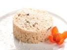 Rissotto de boletus_Lunch&Dinner