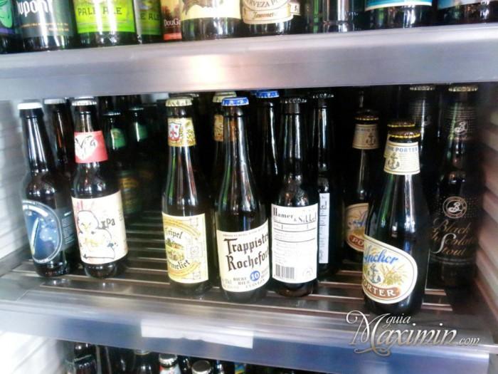 cervezas-4-1024x768