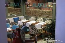 Flavia – Italia con todo su sabor (Madrid)