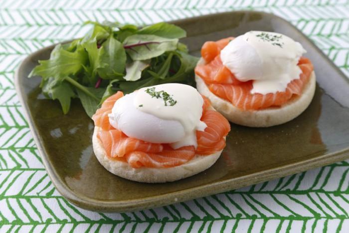 56_Eggs+Benedict+with+Norwegian+Salmon