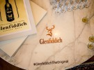 BODEGON GLENFIDDICH THE ORIGINAL (1)