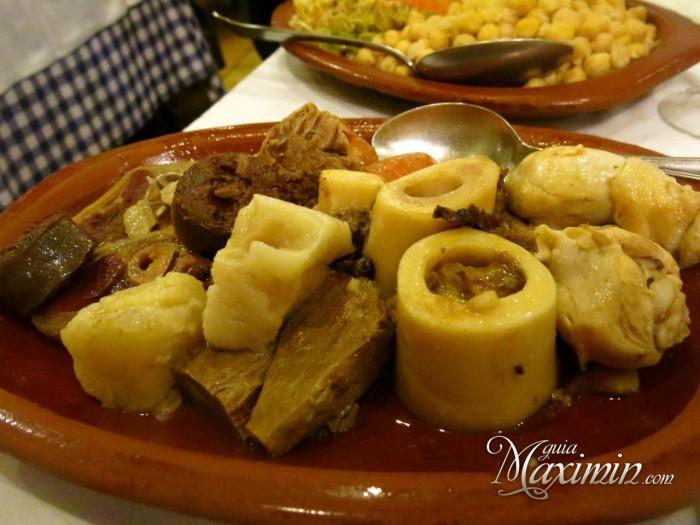Casa Carola Guiamaximin06