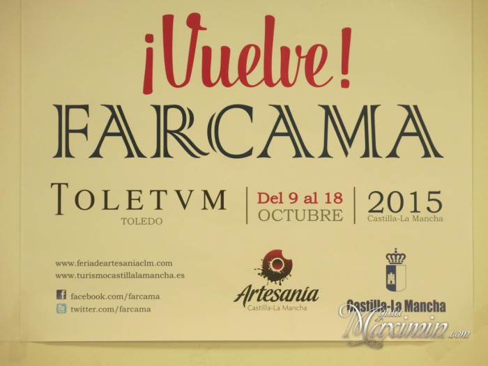 Farcama Toletvm Guiamaximin03