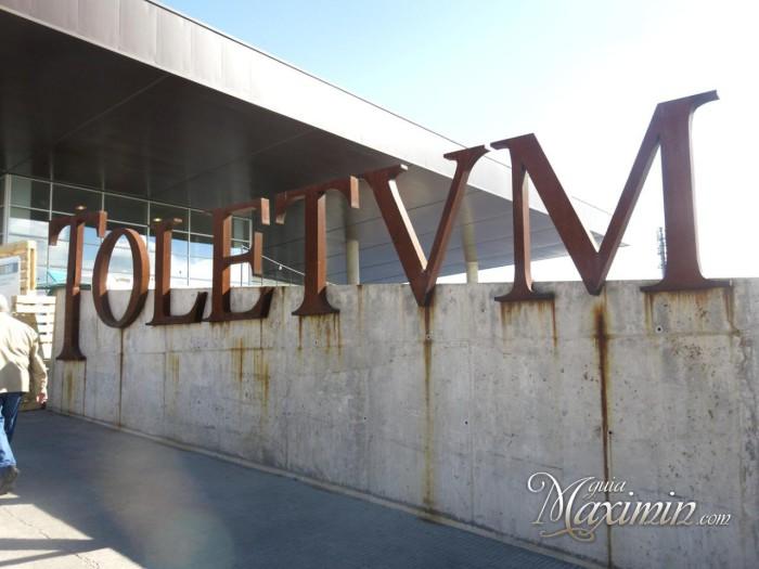 Farcama Toletvm Guiamaximin08