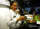 Florette presenta sus cremas de temporada (Madrid)