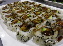 Japan restaurante week guiamaximin06