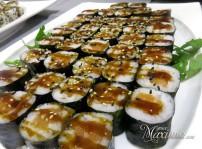 Japan restaurante week guiamaximin07