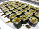 Japan restaurante week guiamaximin08