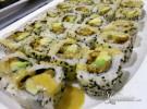 Japan restaurante week guiamaximin09