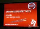 Japan restaurante week guiamaximin11