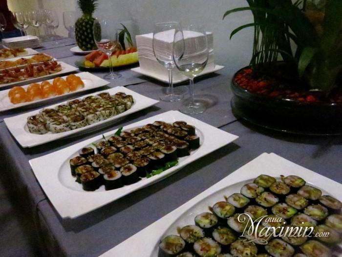 Japan restaurante week guiamaximin12