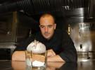 Josevi M+®ndez_Chef Montes de Galicia
