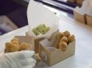 La Cuchara Street_Food truck en MadreEat (11)