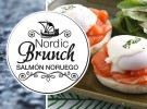 Nordic Style PRENSA