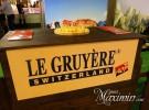 Queso-Le-Gruyere