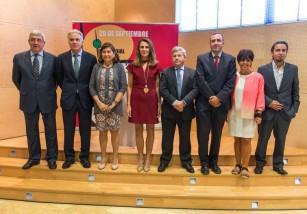Saborea España rinde homenaje a la tapa