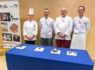 todos-los-chef-4