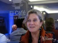 Café de la Opera Guiamaximin3