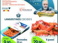 anuncio_revista_plaza_TZ