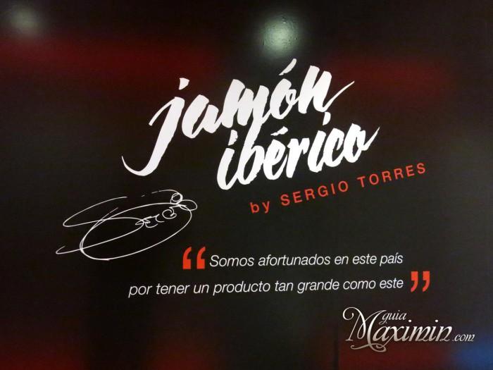Jamones Ibericos Guiamaximin01