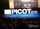 Premios Picot Guiamaximin10