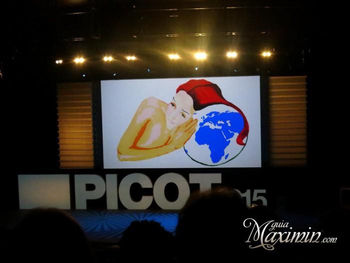 Premios Picot Guiamaximin11