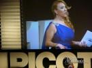 Premios Picot Guiamaximin12