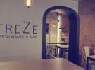 Treze restaurante_sqcommunication (20)
