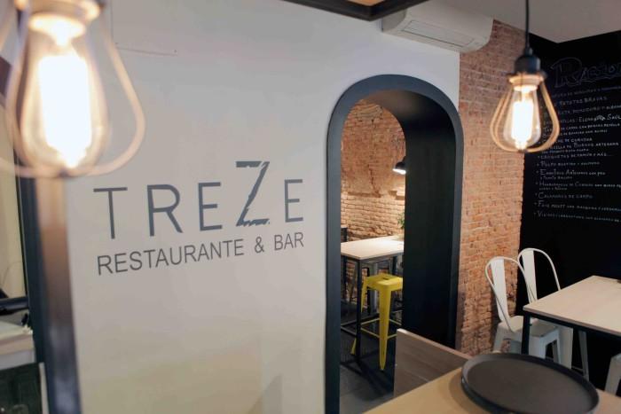 Treze-restaurante_sqcommunication-(29)