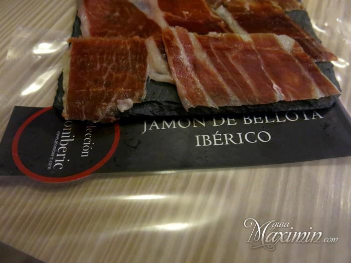 bellota ibérico (2)
