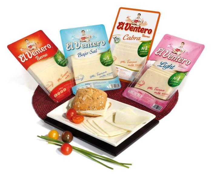 queso-ventero-variedades-gm
