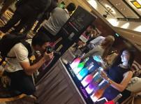tavasa_Hong_Kong_Wine_Spirits_Fair_2015_4
