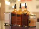 BACOA MADRID_Homemade sauces