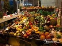 Fruit Attraction15 Guiamaximin01