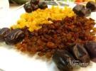 Fruit Attraction15 Guiamaximin02